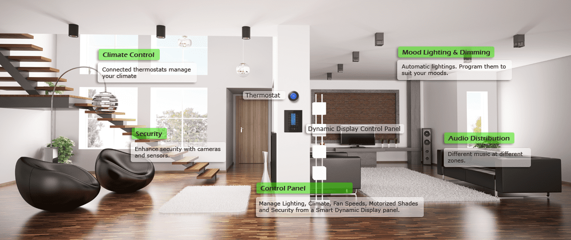 CUSTOM MADE DESIGNS FOR YOUR HOME!