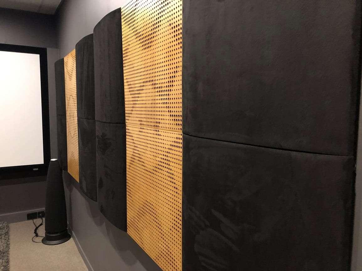 Cinema Room2 Optimised