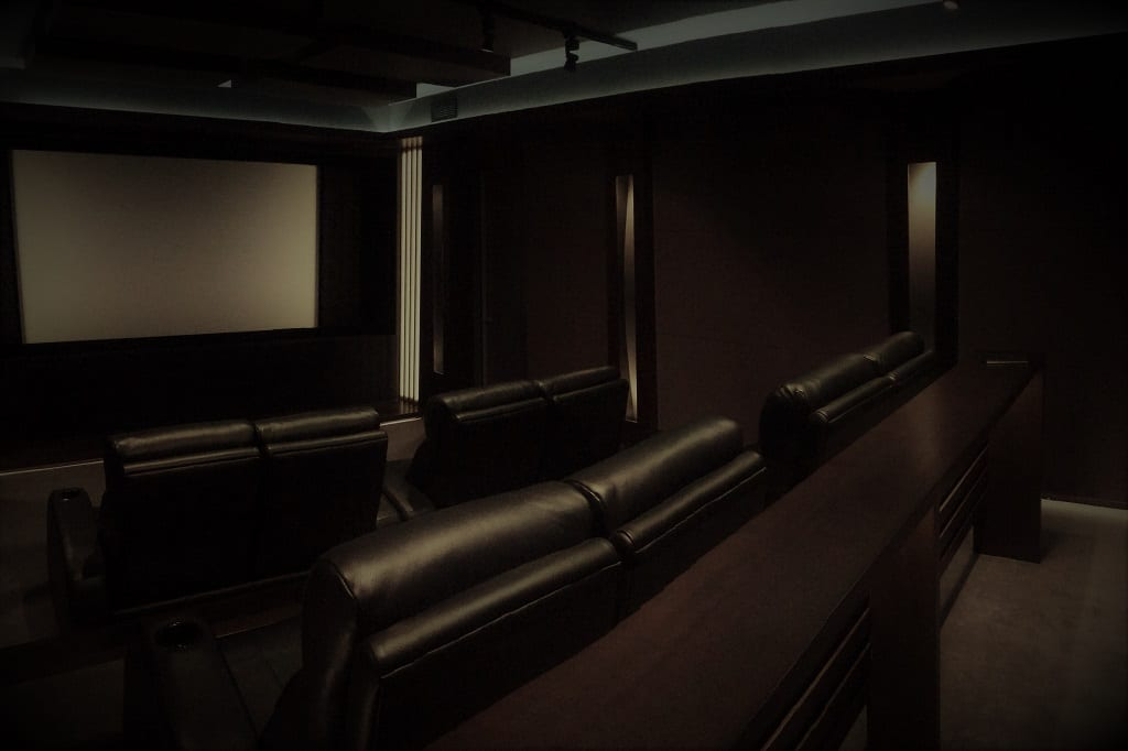 3D - WHAT TO KNOW FOR YOUR HOME THEATER SYSTEM / HOME CINEMA
