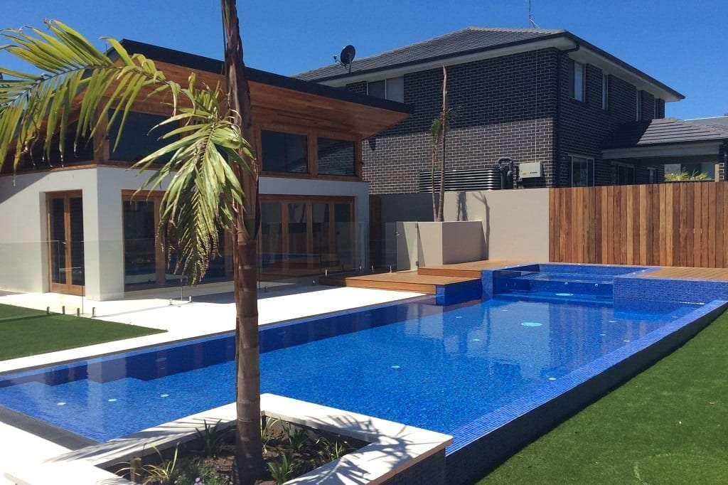 Finlay Pool2