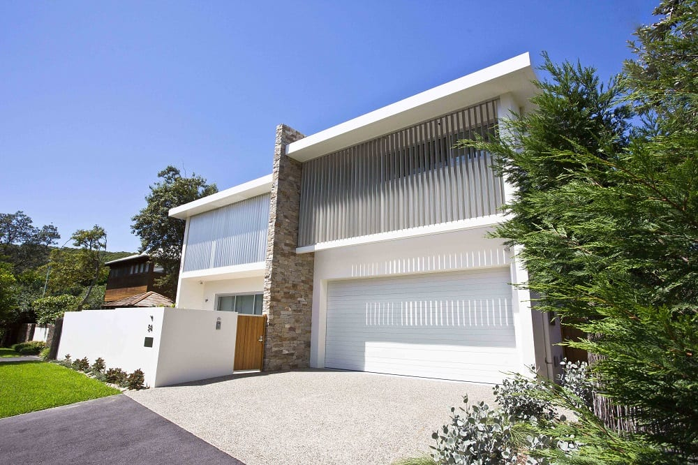 North Avoca Beach House 3
