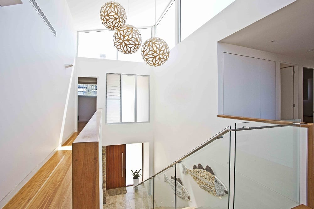 North Avoca Beach House 7
