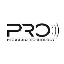Pro Audio Logo